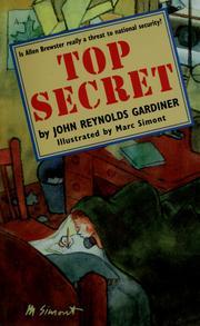 top secret 1984 edition open library