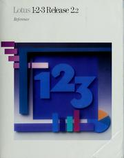 Cover of: Total 1-2-3 | Peter G. Randall