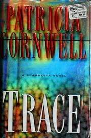 Cover of: Trace