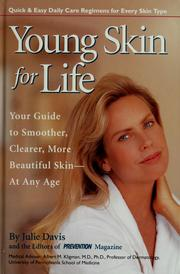 Young skin for life