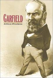 Cover of: Garfield