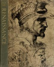 Cover of: Renaissance | J. R. Hale