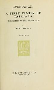 Cover of: Works. -- | Bret Harte