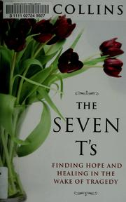 Cover of: The seven T