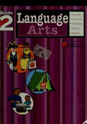 Cover of: Language arts | Dave Garbot