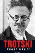 Cover of: Trotski by Robert W. Service