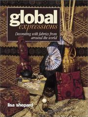 Cover of: Global Expressions