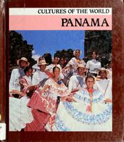 Cover of: Panama | Susan M. Hassig