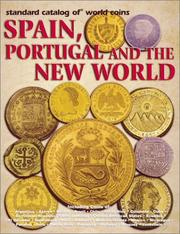Standard catalog of world coins by Chester L. Krause