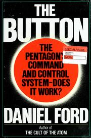 The button by Daniel F. Ford