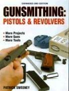 Gunsmithing   Open Library