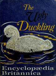 Cover of: The ugly duckling | James Ertel