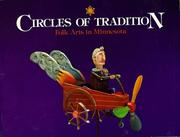 Cover of: Circles of Tradition