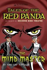 Cover of: Tales of the Red Panda | Taylor, Gregg