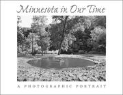 Cover of: Minnesota In Our Time