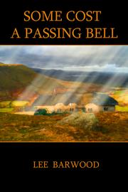 Cover of: Some Cost a Passing Bell |