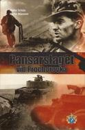 Cover of: Pansarslaget vid Prochorovka by Walter Schüle
