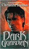 Cover of: Dark Guardian (Dark Series, Book #9)