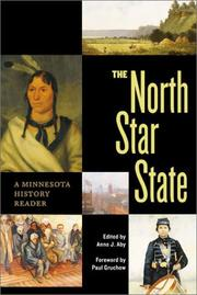 Cover of: North Star State