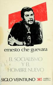 Selected works by Ernesto Guevara