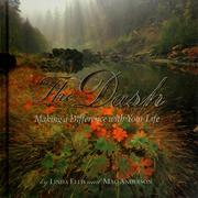 Cover of: The dash by Linda Ellis