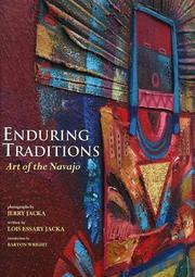 Cover of: Enduring traditions