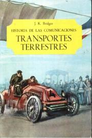 Cover of: Historia de las Comunicaciones | J. K. Bridges