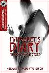 Cover of: Margaret's Diary by Robert W. Birch