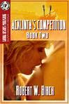 Cover of: Acklinta's Competition | Robert W. Birch