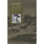 Cover of: Lee and Jackson's Bloody Twelfth by Johnnie Perry Pearson