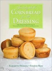 Cover of: Somebody Stole the Cornbread from My Dressing by Elizabeth Gourlay Heiskell, Susanne Young Reed