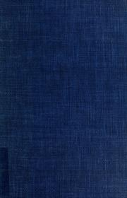 Cover of: The collected works of Abraham Lincoln by Abraham Lincoln