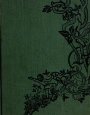 Cover of: Jack and the beanstalk | William Stobbs