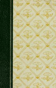 Cover of: Reader's digest condensed book by Reader's Digest