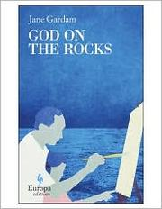 Cover of: God on the Rocks by Jane Gardam
