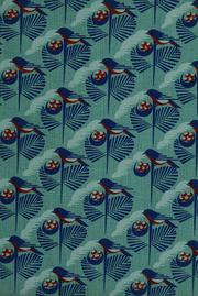 Cover of: Familiar birds of the Pacific southwest, with size and color key | Florence Van Vechten Dickey