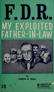 https://covers.openlibrary.org/b/id/6649196-M.jpg
