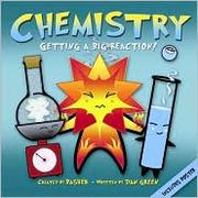 Cover of: Chemistry | Dan Green
