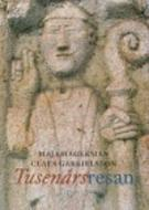 Cover of: Tusenårsresan by Maja Hagerman, Claes Gabrielsson