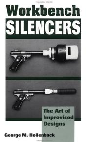 Cover of: Workbench silencers | George M. Hollenback