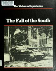 Cover of: The fall of the South | Clark Dougan