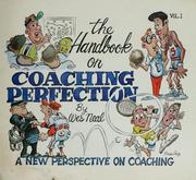 Image result for handbook of coaching perfection