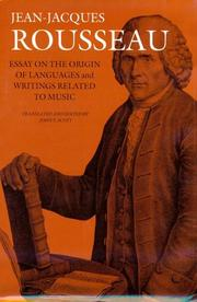 essays on rousseau confessions Starting an essay on jean-jacques rousseau's confessions of jean-jacques rousseau organize your thoughts and more at our handy-dandy shmoop writing.