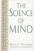 Cover of: The Science of Mind