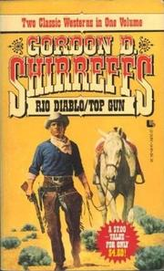 Cover of: Rio Diablo; Top Gun