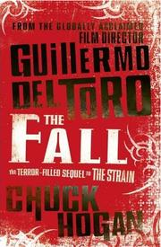 Cover of: The Fall