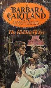 Cover of: The hidden heart