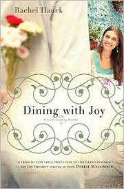 Cover of: Dining with Joy