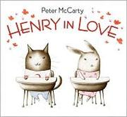 Cover of: Henry in love