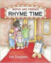 Cover of: Rufus and friends